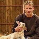 Comment devenir éleveur ovin moutons agneaux